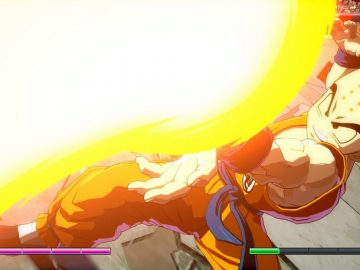 Dragon Ball FighterZ: How To Farm Zeni Fast | Farming Guide