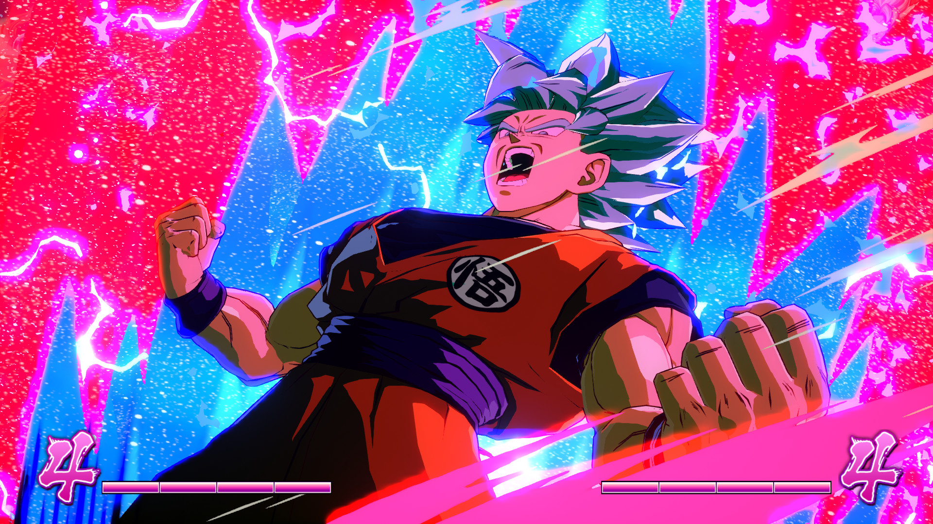 Dragon Ball Fighterz How To Unlock All Trophies Collectibles