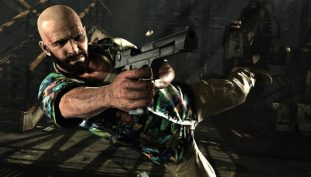Daily Deal: Rockstar Humble Bundle Sale From $1
