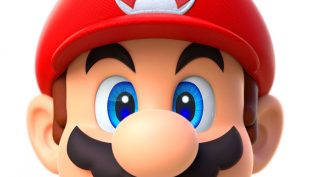 "Miyamoto Wanted ""A Film Expert"" for Upcoming Mario Flick"