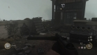 Call of Duty®: WWII_20180130045654