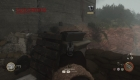 Call of Duty®: WWII_20180202100451