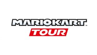 "Nintendo's First Mobile Racer is ""Mario Kart Tour"""