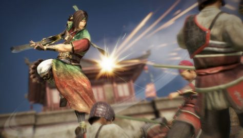 DYNASTYWARRIORS9_Screenshot07