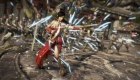 DYNASTYWARRIORS9_Screenshot08