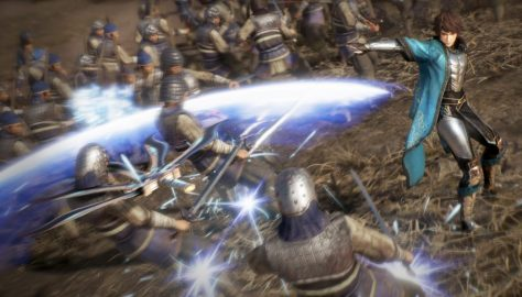 DYNASTYWARRIORS9_Screenshot10