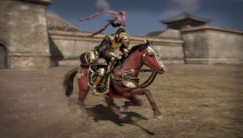 DYNASTYWARRIORS9_Screenshot13