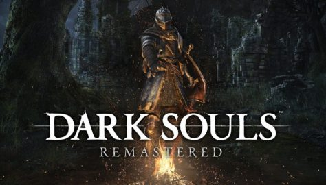 Dark-Souls-Remastered-1
