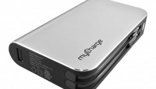 MyCharge HubMax Portable Charger Review