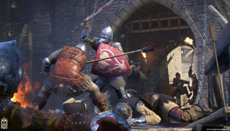 Kingdom Come: Deliverance – How To Improve PC Performance | Tweaks Guide