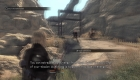 METAL GEAR SURVIVE_20180221211104