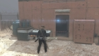 METAL GEAR SURVIVE_20180222141435