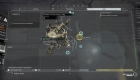 METAL GEAR SURVIVE_20180222145826