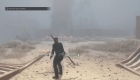 METAL GEAR SURVIVE_20180222153720