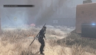 METAL GEAR SURVIVE_20180222153737