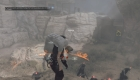 METAL GEAR SURVIVE_20180222154007