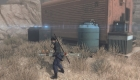 METAL GEAR SURVIVE_20180222180023
