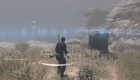METAL GEAR SURVIVE_20180222181020