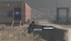 METAL GEAR SURVIVE_20180222182138