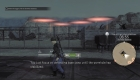 METAL GEAR SURVIVE_20180222202745