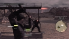 METAL GEAR SURVIVE_20180222203226