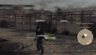 METAL GEAR SURVIVE_20180222203427