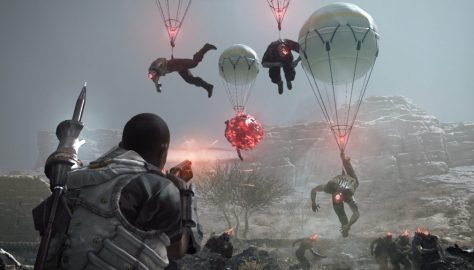 Metal Gear Survive: 8 Tactical Tips To Help You Survive | Getting Started Guide