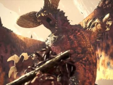 Monster Hunter: World – Here's How Augmentations Work | End Game Guide
