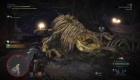 Monster Hunter: World_20180129144735