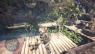 Monster Hunter: World_20180131221328
