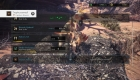 Monster Hunter: World_20180201144840