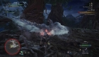 Monster Hunter: World_20180205114257