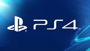"""Sony """"exploring the possibility"""" of Letting Users Change PSN ID"""