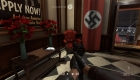 Wolfenstein® II: The New Colossus™_20180209151535