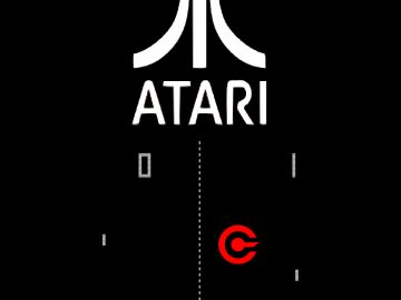 Atari has a Crack at Cryptocurrency, Shares Skyrocket
