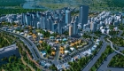 cities_skylines3