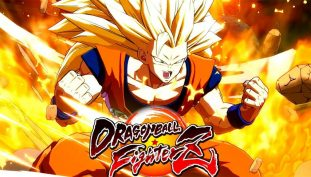 Dragon Ball FighterZ Impressions – Dragon Ball At Its Best Video Game Form