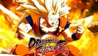 dragon-ball-fighterz-image-14