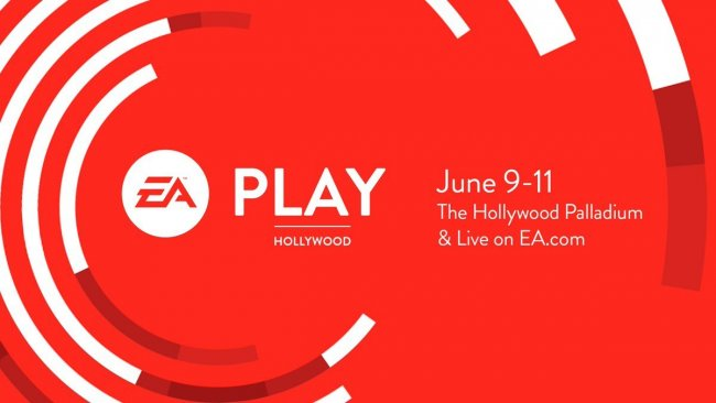 New Battlefield Will Be Playable At EA Play This Year Before E3