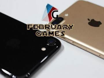 10 Best NEW iOS & Android Games of February 2018