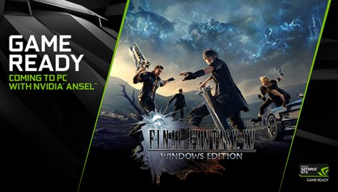 final-fantasy-xv-windows-edition-nvidia-geforce-gtx-partnership-keyvisual-640px