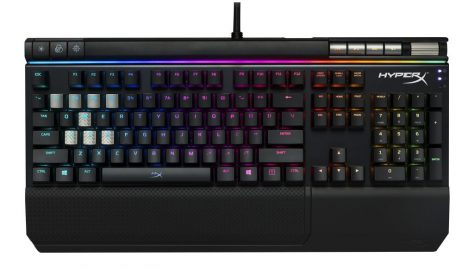 hx-product-keyboard-alloy-elite-rgb-us-1-zm-lg