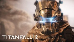 Daily Deal: Titanfall 2 Is Only $5.00 On Amazon
