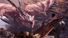 monster-hunter-world-dragon-encounter-72