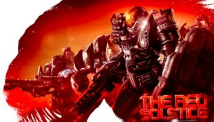 Daily Deal: The Red Solstice Is Free On Steam