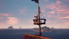 sea of thieves rare3