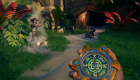 sea of thieves rare6