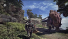 snaps-about-ign-e3-on-ign-pd-3-1497317220135_1280w