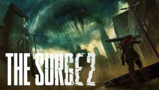 The Surge 2 To Be More Open-World; Feature Character Customization