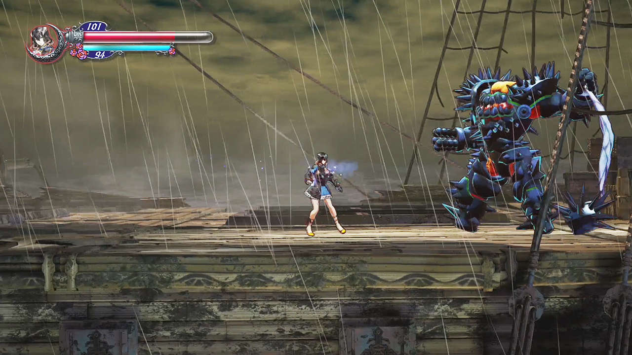 3079760-gameplay_bloodstained_gs